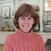 Susan Brookman