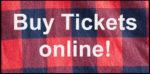 buy-fall-ball-tickets-plaid