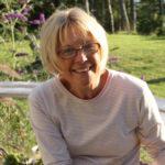 Online Poetry Reading: Deborah Cummins