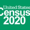 Mobile Census Q&A