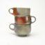 Glass Cases: Surry Potters