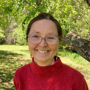 Jill Knowles